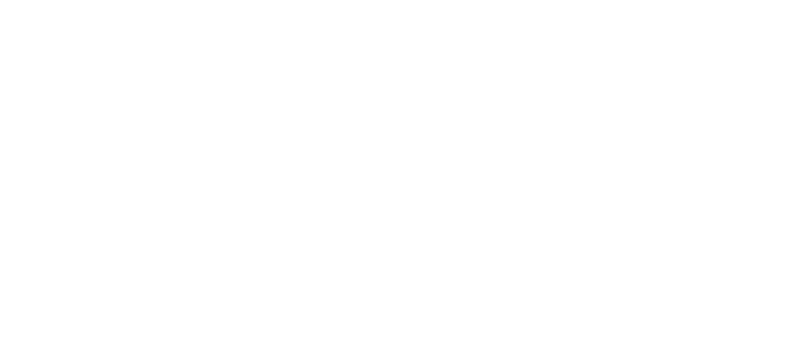 Николета Иванова